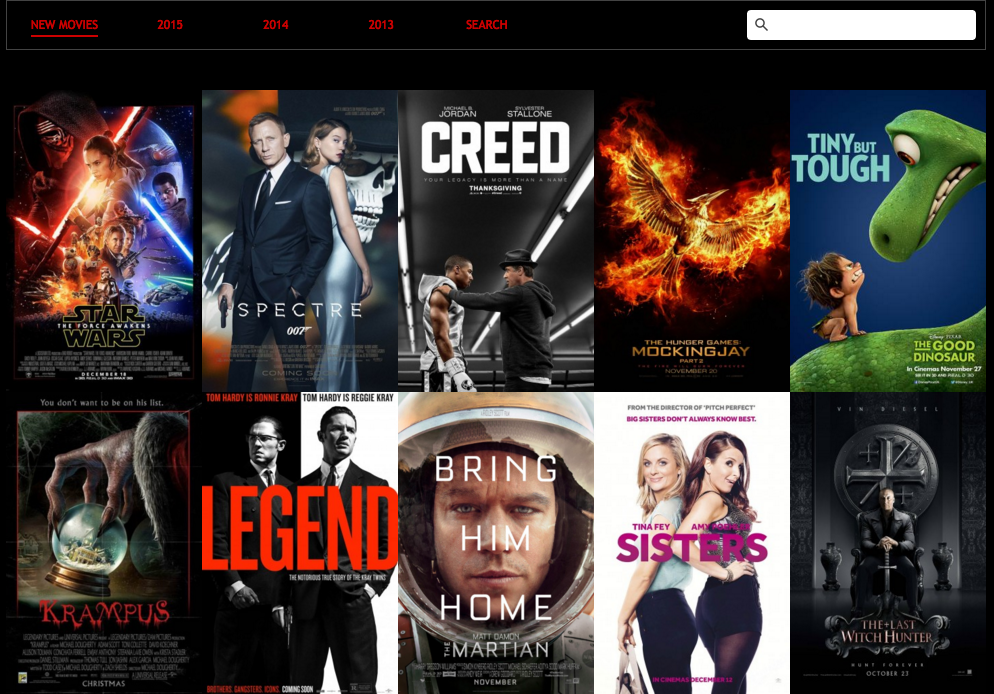 Find The Best Movies To Watch Only On Weeigy Hollywoodmovies Top10movies Weeigy Actionmovies Movies To Watch Comedy Good Movies To Watch Movies To Watch