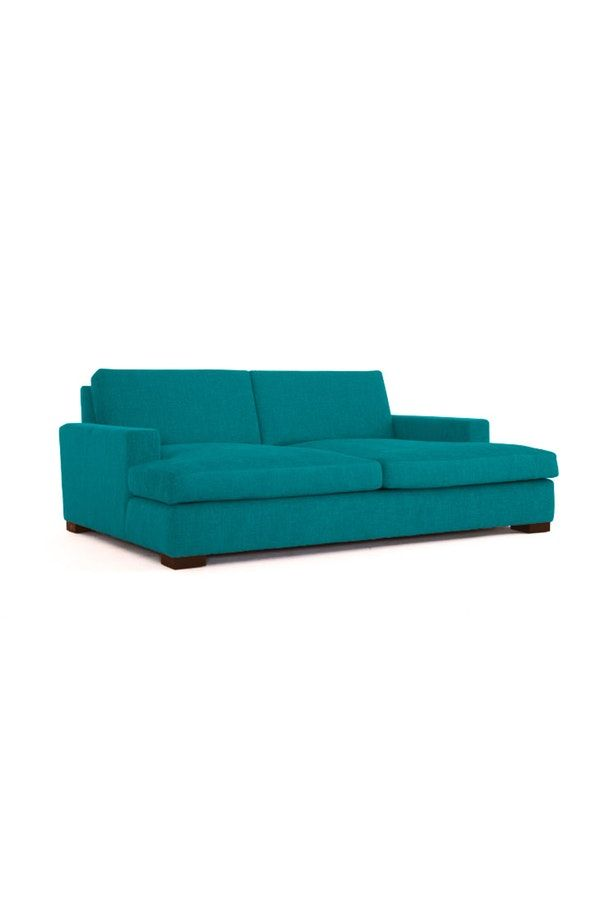Anton Daybed Daybed, Anton and Products