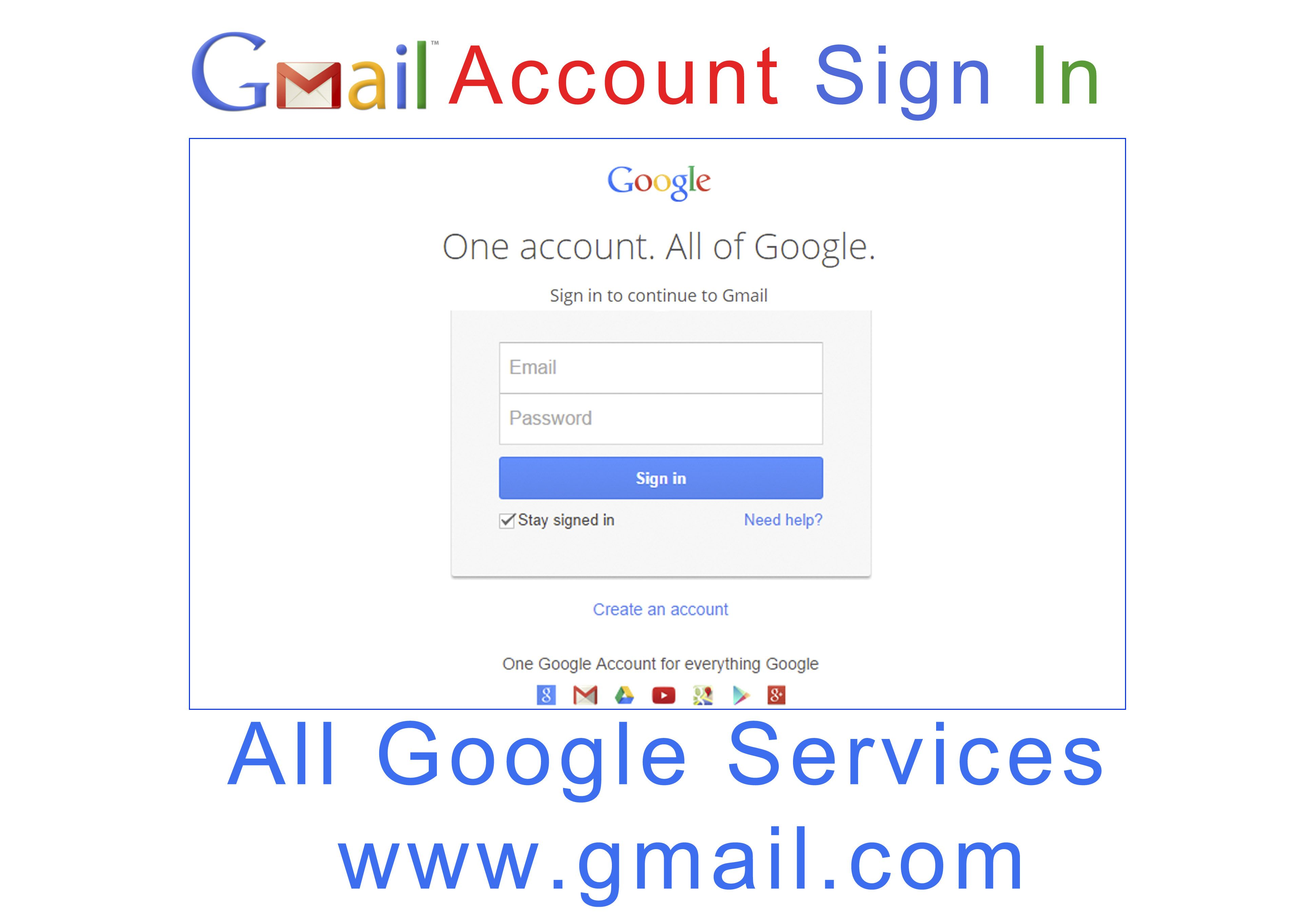 Pin By Angelesle Sarabello On Byu Gmail Sign How To Use Facebook Gmail
