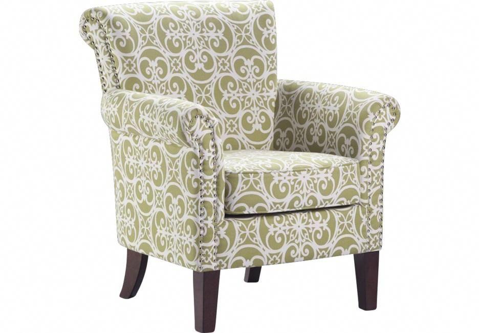Patio Chair Cushions Clearance Bluevelvetdiningchairs Key