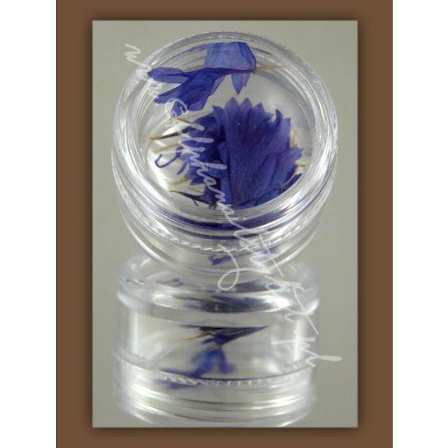 Suszone Kwiatki Susz002 Alphanailstylist Snow Globes Fiji Water Bottle Decor