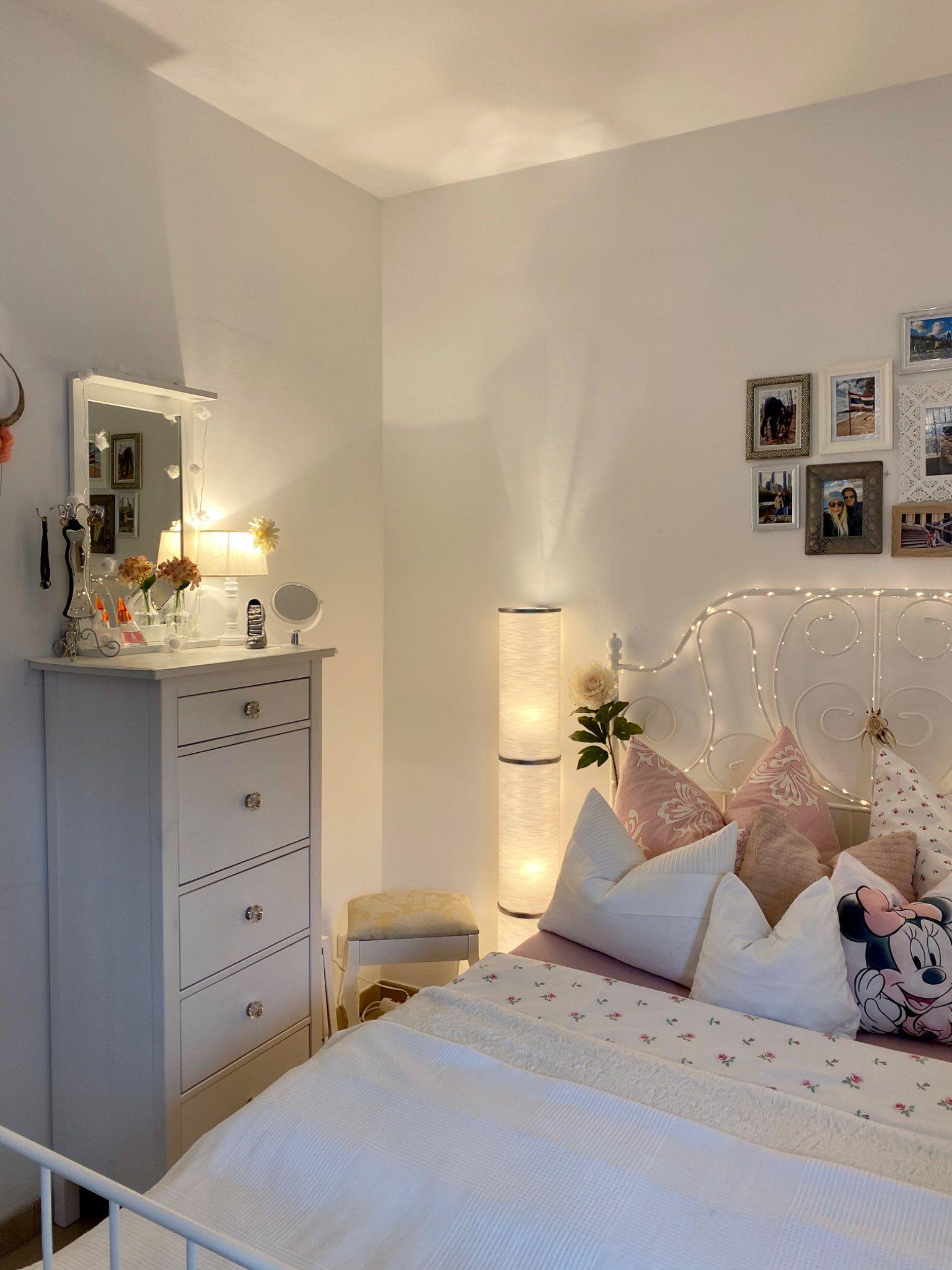 Ikea Schlafzimmer Einrichten Online