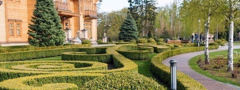 Wunderschöne Landschaft, Architektur Schulen #Badezimmer #Büromöbel  #Couchtisch #Deko Ideen #Gartenmöbel