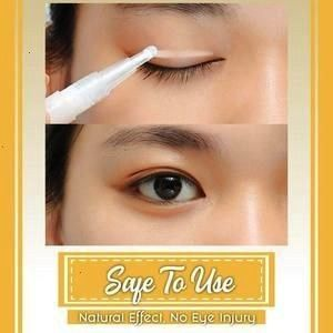 #todaychristmas #christmas #promotion #double #eyelid #magic #cream #todayMagic Double Eyelid Cream - Christmas Promotion Today#christmasMagic Double Eyelid Cream - Christmas Promotion Today#christmas  Decorate like a pro with our Russian Tulip Icing Nozzle Set!  Currently 50% OFF with FREE Shipping!  1 pair of plush coral fleece socks female tube socks autumn and winter cat claws cute thick warm sleeping floor sleep socks Product Name:Cartoon coral velvet  Magic Double Eyelid Cream - Ch...