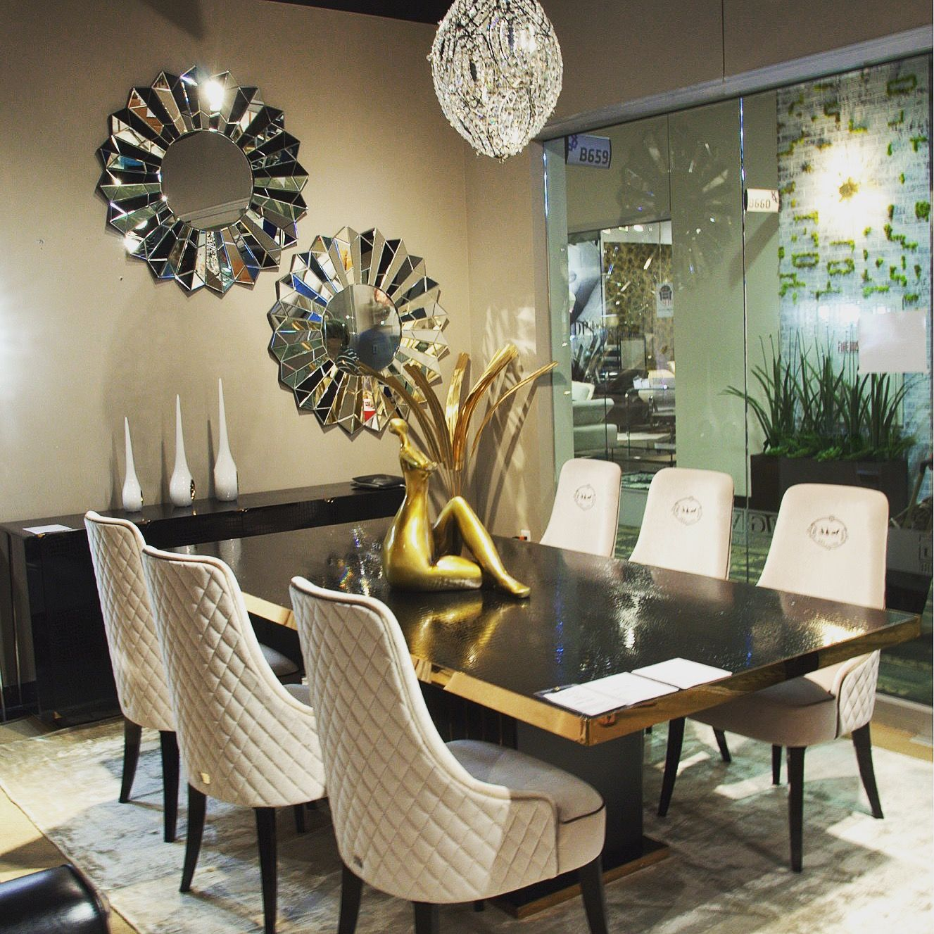 22+ Miami dining table and chairs Best Choice