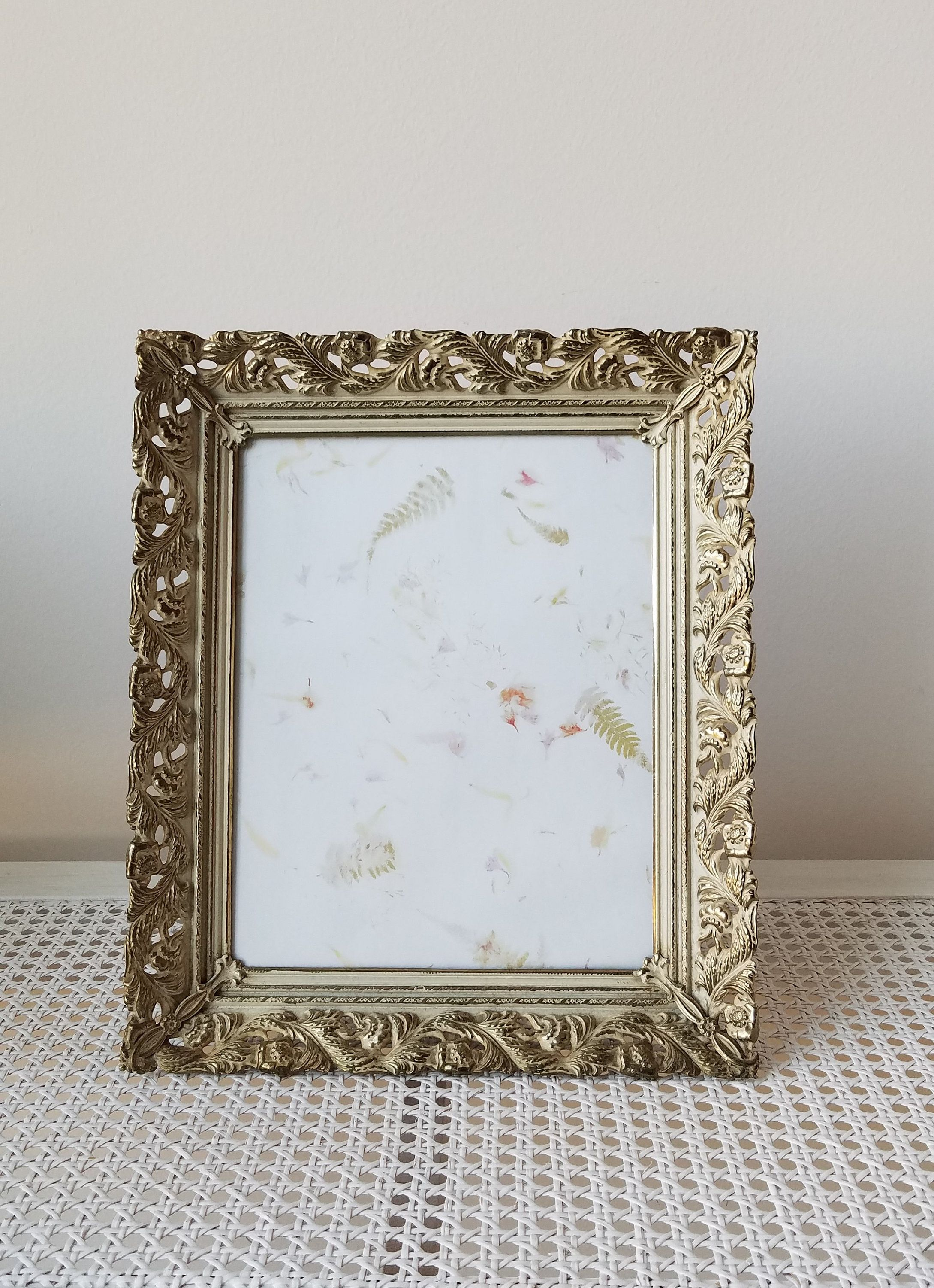Your Place To Buy And Sell All Things Handmade Metal Picture Frames Vintage Picture Frames Picture Frames