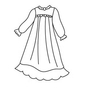 Alcohol coloring pages coloring pages pajama day for Pajama coloring page