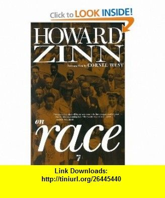 Howard Zinn Ebook