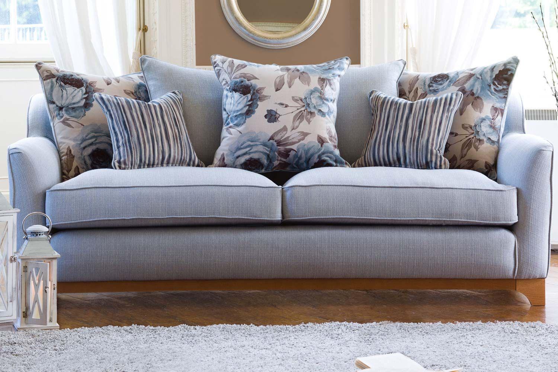Jessicas Settee Suits Cuardach Google Muebles Para Casas Pequenas Muebles Para Casa Decoracion De Unas