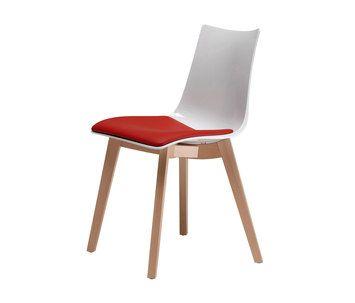 Natural-Scab Design-Luisa Battaglia-Mark Robson