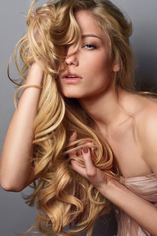 Hair Extensions South Africa Human Hair Extensions Pinterest