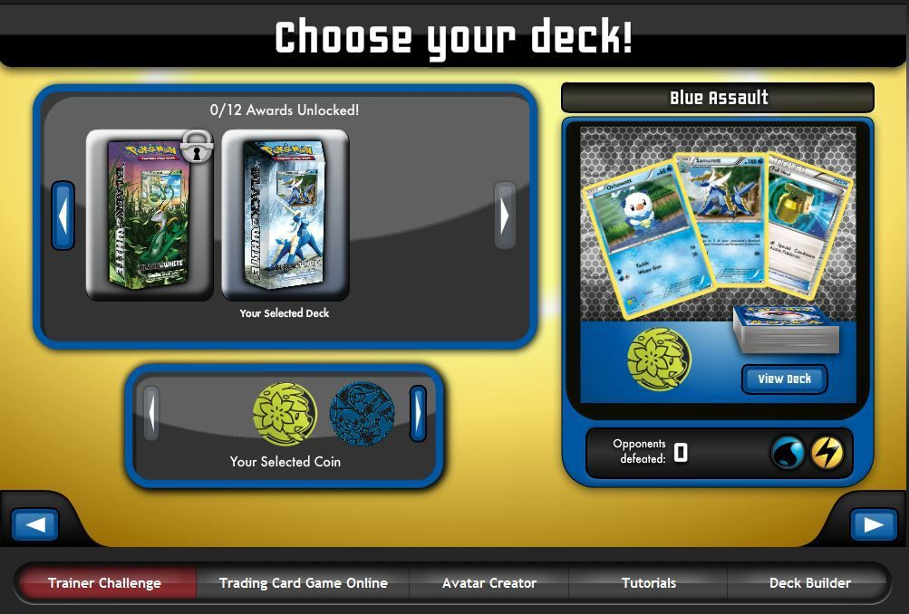 Prof_Snow's Pokemon TCG Online Deck Codes and How to Redeem Them - http://freetoplaymmorpgs.com/pokemon-tcg-online/prof_snows-pokemon-tcg-online-deck-codes-and-how-to-redeem-them