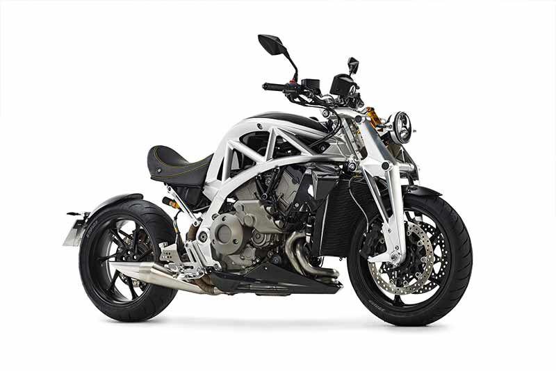 Ariel Ace motorcycle - Ariel Motor Company history - carphile.co.uk