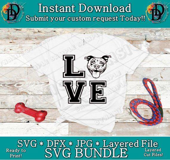 Download Pin on Clipart SVG | Digital Download | Vinyl | SVG | JPG ...