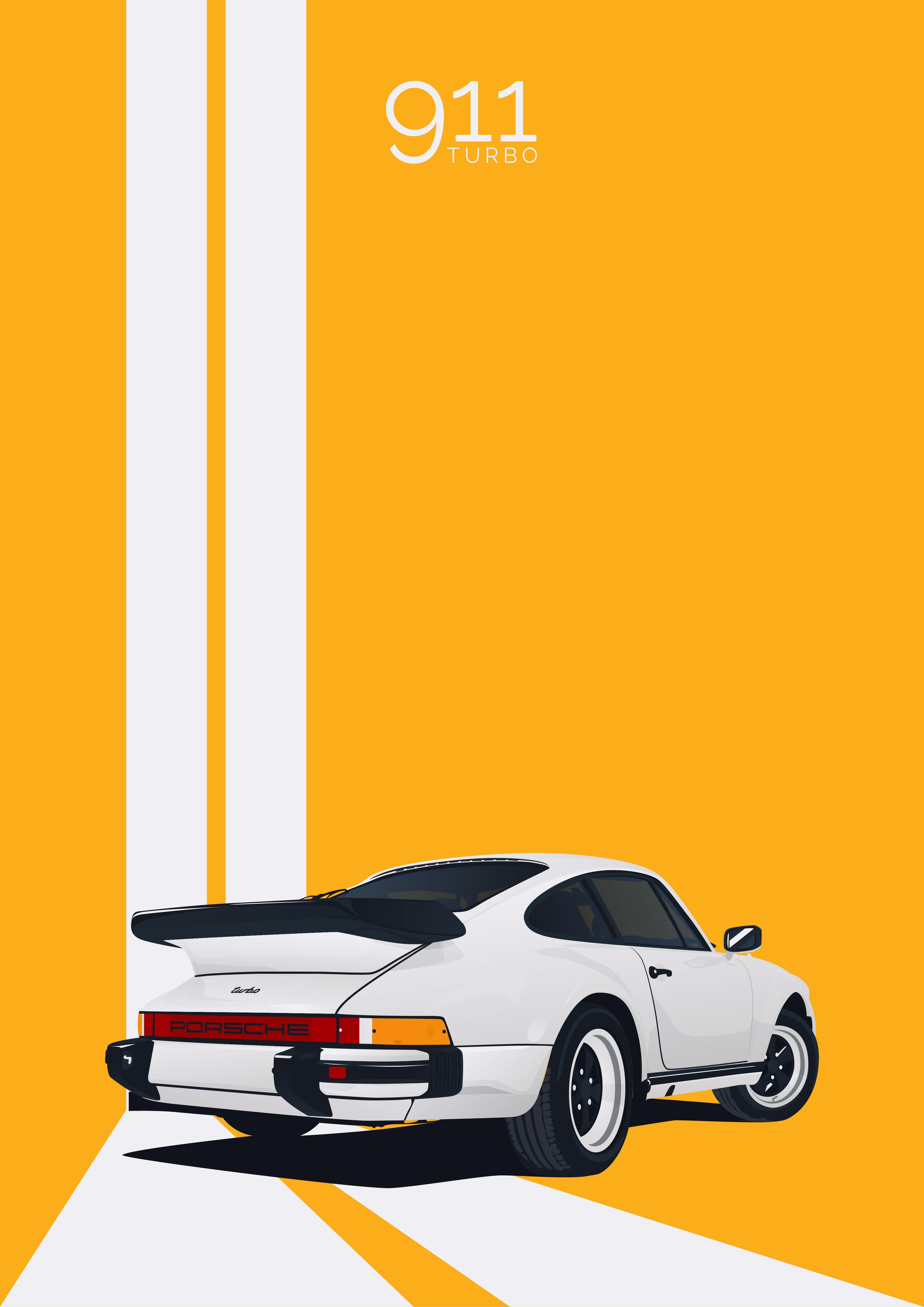 Pin By Jordan Halasan On Ilustracja Inspiracja In 2020 Art Cars Car Illustration Automotive Artwork