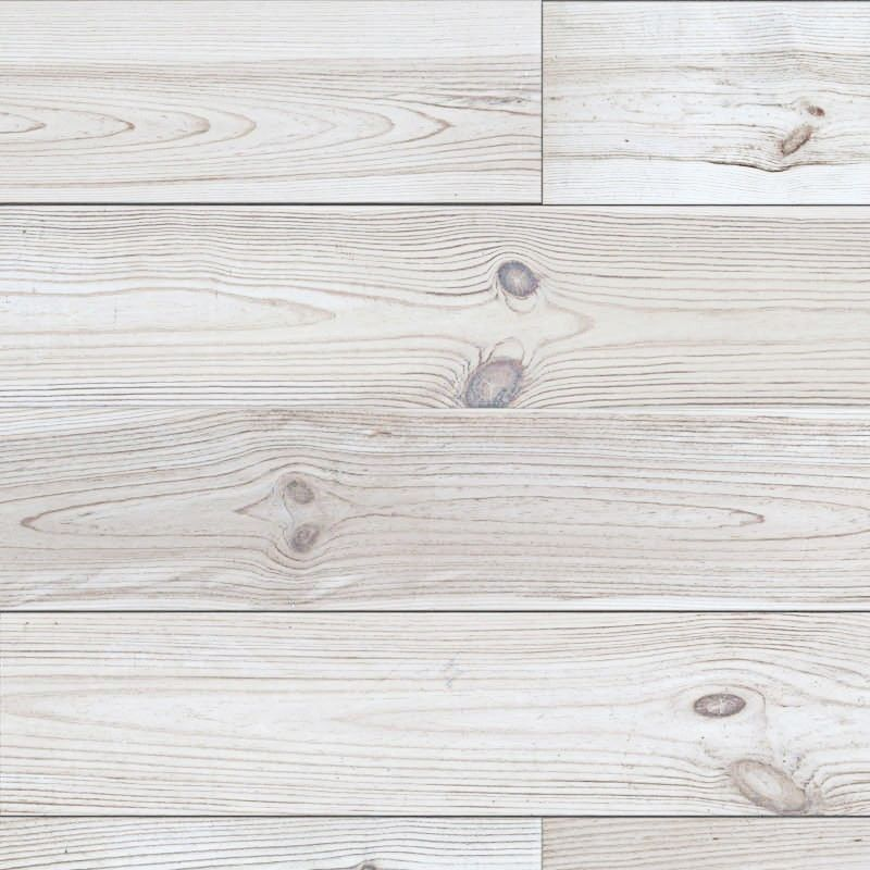 Hr Full Resolution Preview Demo Textures Architecture Wood