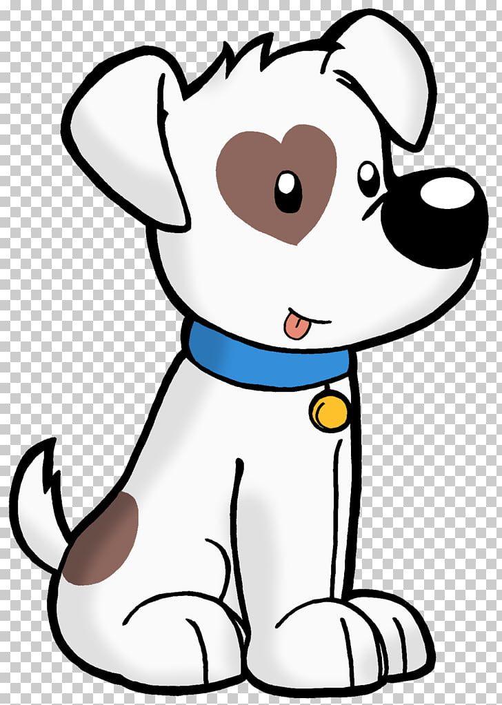 Pin De Maria Gabriela Gomez Valverde En Dibujo Dibujos De Perros Perros En Caricatura Animales Animados Tiernos