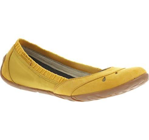 J61828 | Merrell | Barefoot shoes