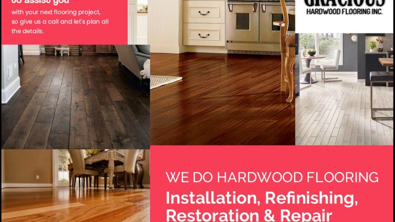Buy High Quality Hardwood Floor Brampton Hardwood Floors Hardwood Installation Hardwood