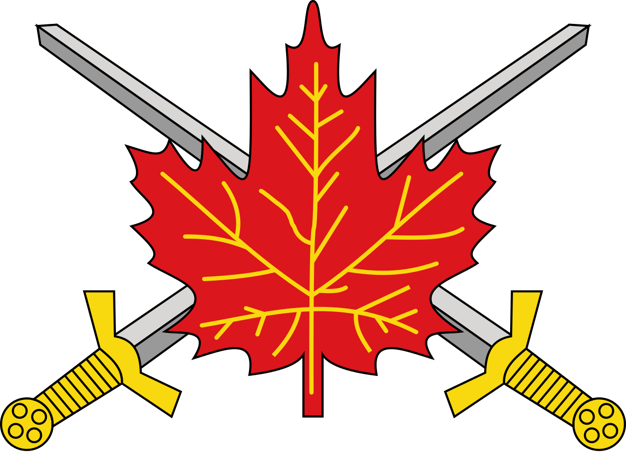 Canadian Army Svg Google Search Banners And Other Cricut