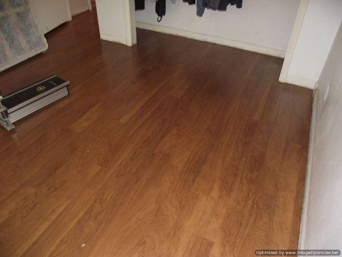 Costco Cherry Laminate Flooring Diy Flooring Flooring Laminate