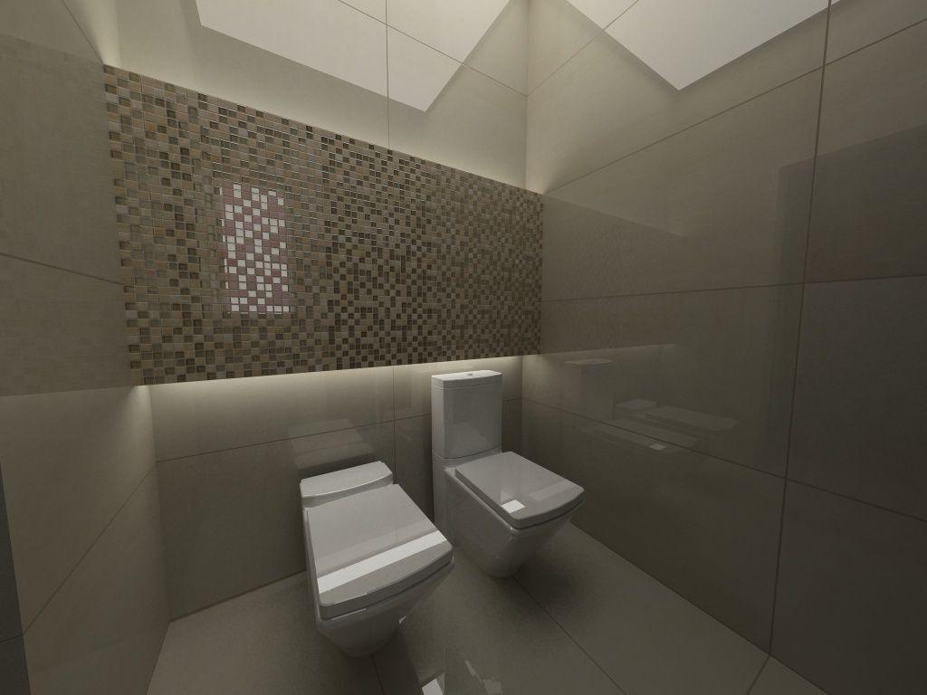 Interceramic  Serpenggianto  Dream Home  Tile  House