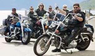 biker dating canada