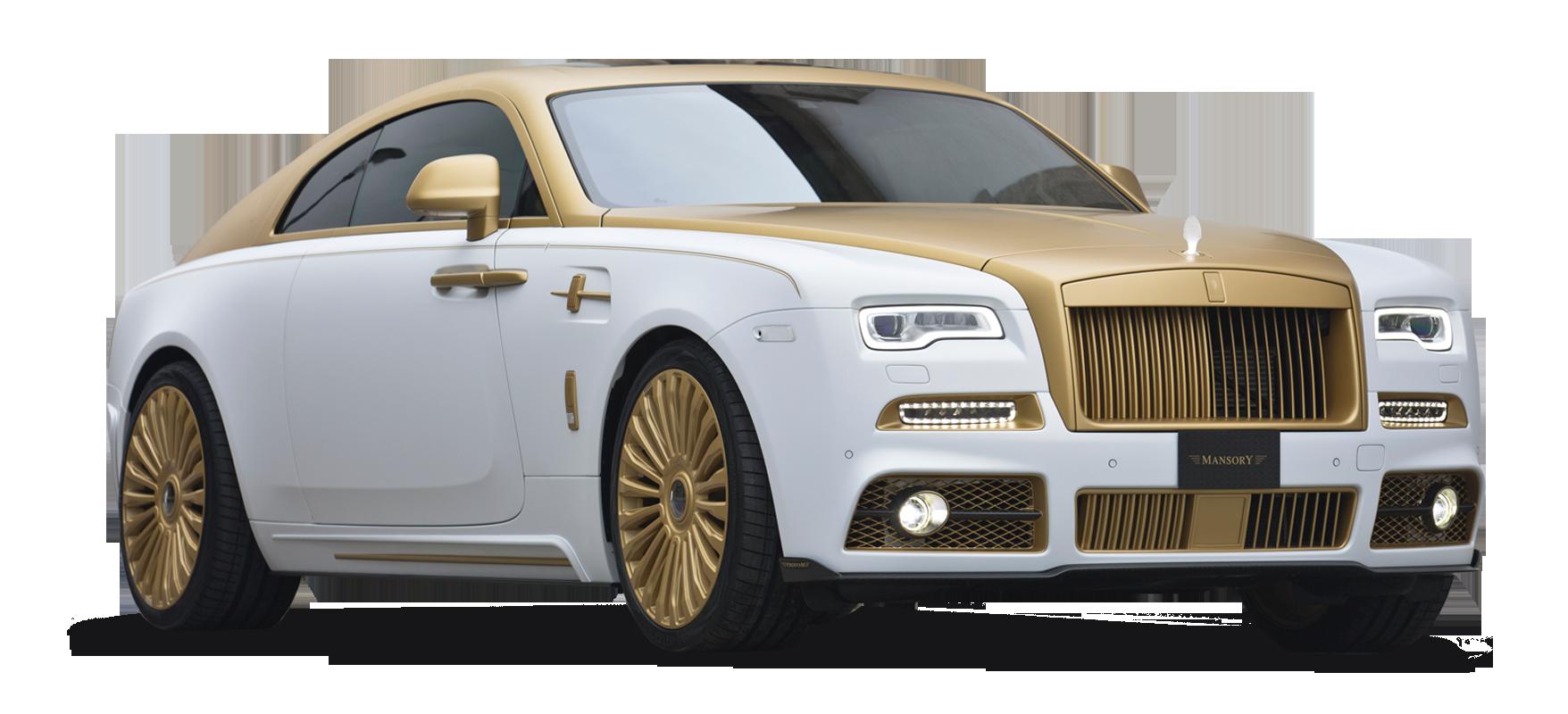 Rolls Royce Car Png Image Rolls Royce Rolls Royce Cars Luxury Cars