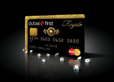 21 Cool And Unusual Credit Card Designs Design Swan Credit Card Design Credit Card Elegant Business Cards