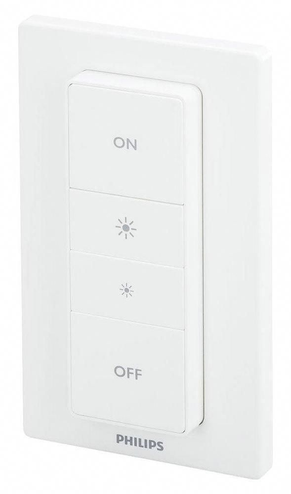 21++ Smart home light switch reviews ideas in 2021