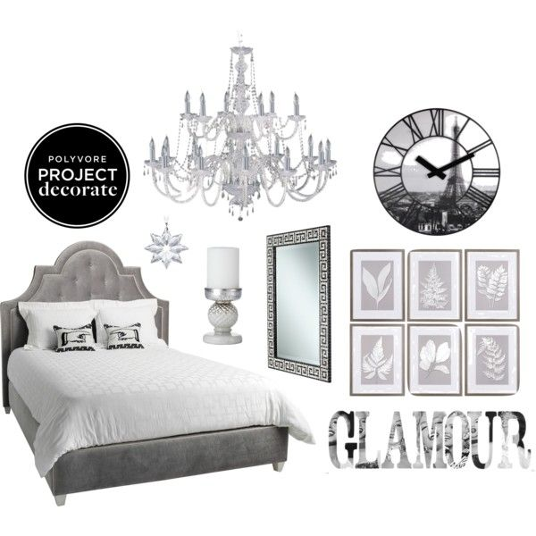 """""""50 Shades Of Grey"""" by kerry-searle on Polyvore http://www.polyvore.com/50_shades_grey/set?id=103541249"""
