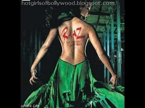 Watch Raaz movie online for free @ http://movietube.co.in/raaz-2-2009/