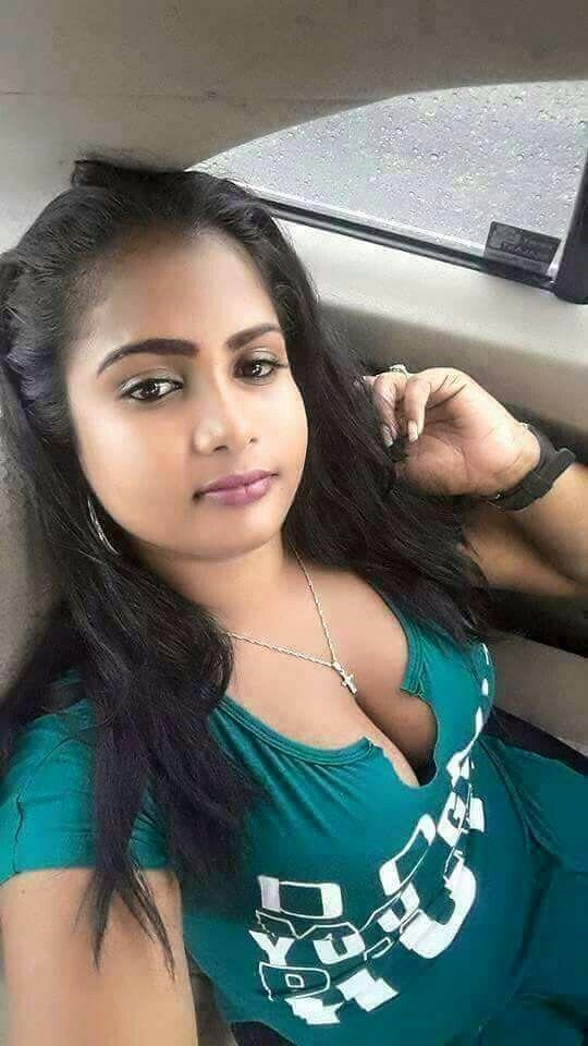 Desi Girls Selfi-2611