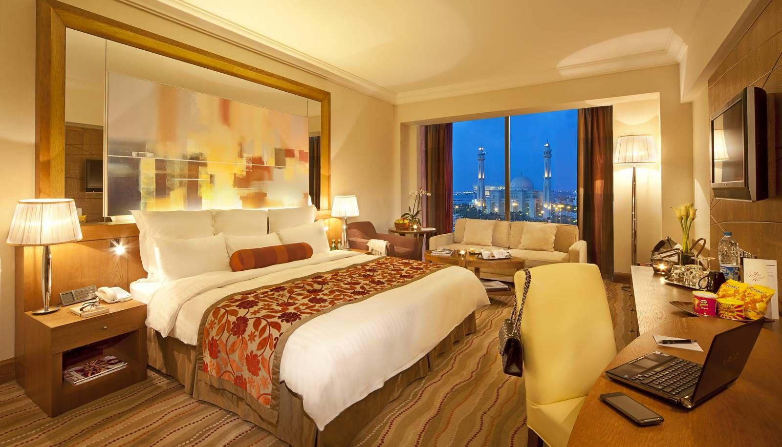 Luxury 4 Star Hotels Hotel Bedroom Design Room Home