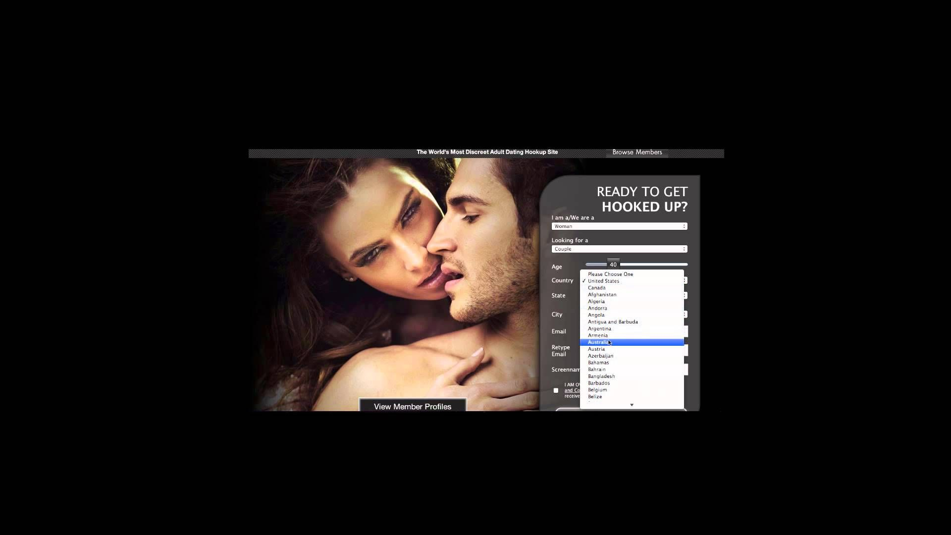 Is EroticAds.com A #Scam? Watch This #Erotic #Ads #Review #hookups #dating