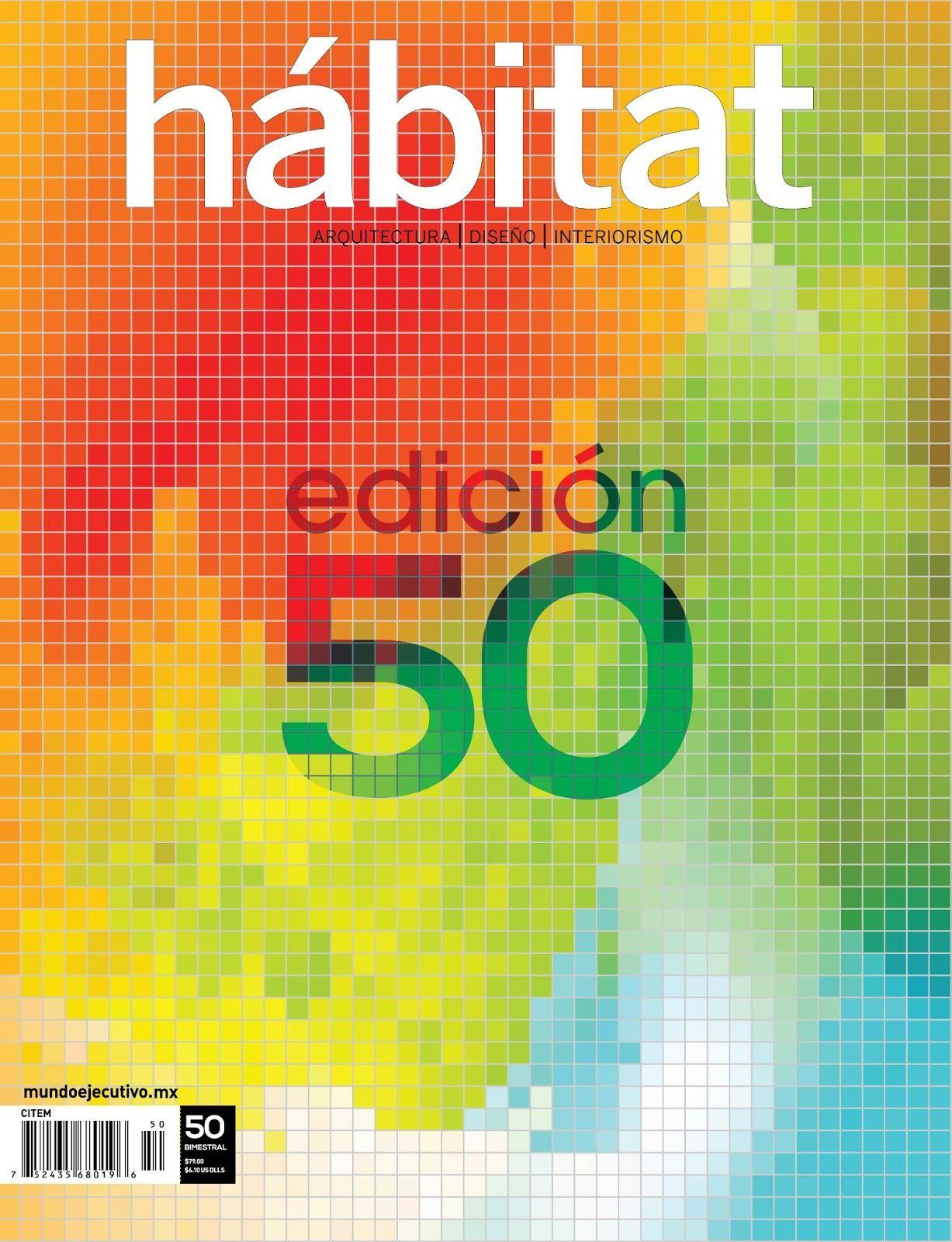 portadas de revistas arquitectura - Buscar con Google   Portadas ...