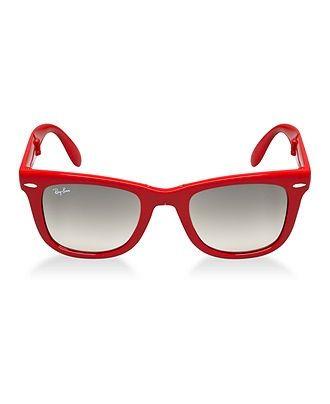10e2f47fbaa2 sunglasses hut