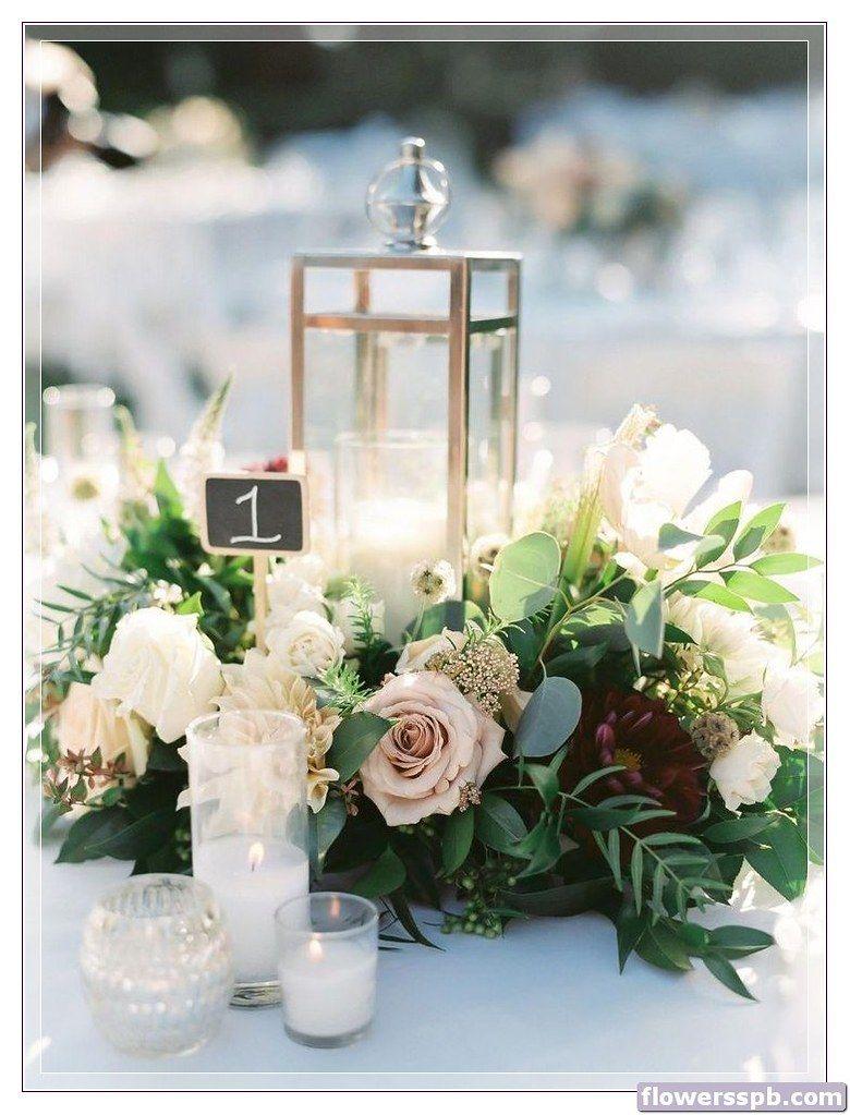 букет цветов на дом спб #флористика | Свадебные столы ...