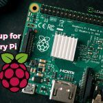 How to Get Started with Raspberry Pi GPIO Pins #logicboard