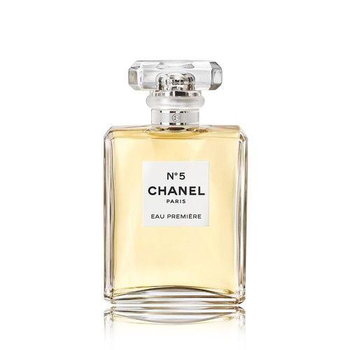 Chanel N5 Eau Première Feerie Parfumerie Sousse Tunisie Nos