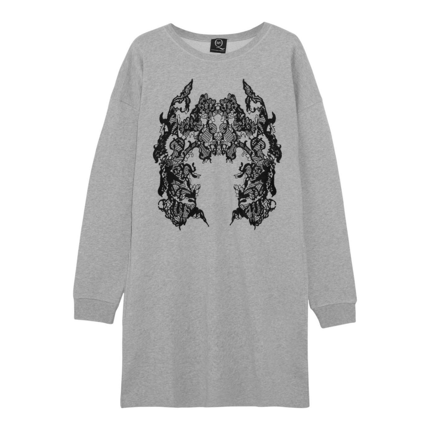 1679-McQ-Alexander-McQueen-women-s-embroidered-cotton