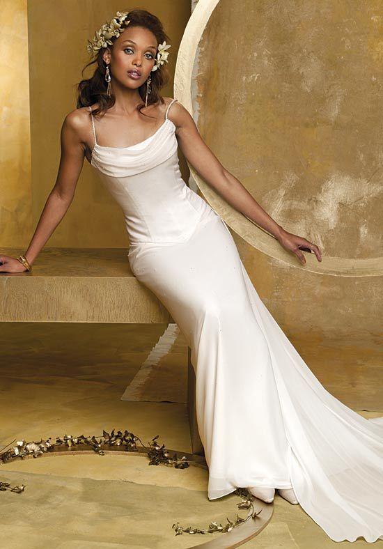 Wedding Dresses Wedding Dresses Slip Wedding Dress Beach Wedding Dress