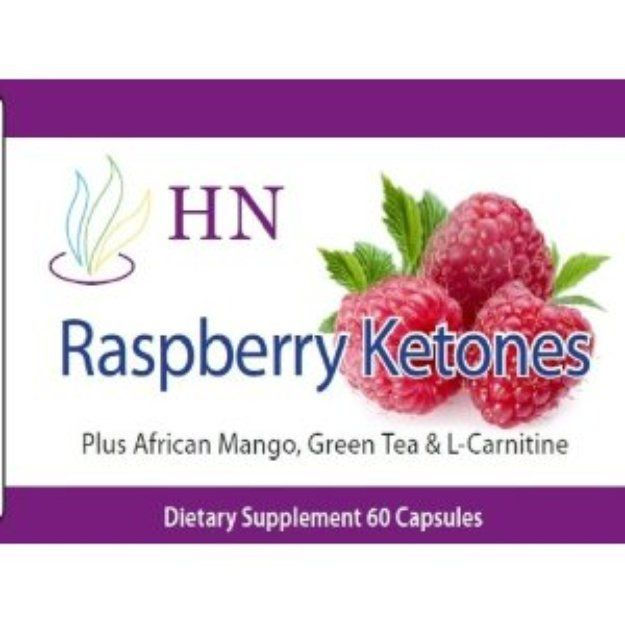 I M Learning All About Fresh Health Nutritions Ace Hills Raspberry Ketones With African Mango Health And