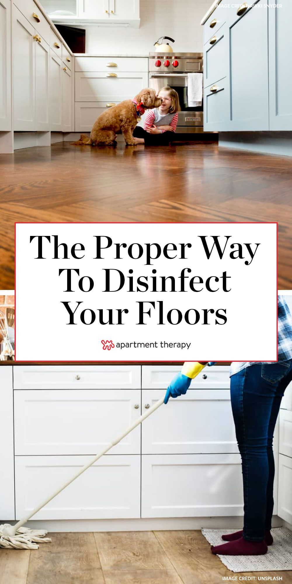 Here S What You Need To Know Before You Disinfect Your Floors In 2020 Clean House Floor Cleaner Disinfect