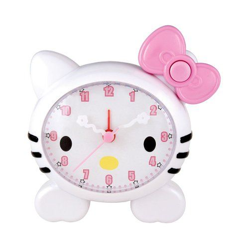 Kitty · Hello Kitty BedroomWake UpKids ... Pictures Gallery