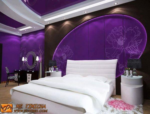1000 images about les chambre a coucher on pinterest bed bath beyond linen duvet and salvador - Chambre A Coucher Moderne 2015