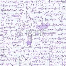 Image result for maths calculations