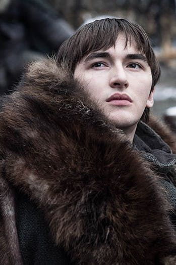 Holy Westeros: 16 New 'Game of Thrones' Season 8 Photos Just Dropped