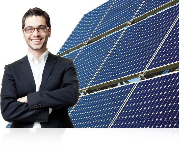 Commercial Solar Panels Solutions Installation Financing Glendale Los Angeles Solar Solar Installation Commercial