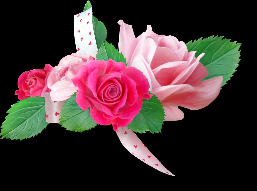 Картинки пнд цветы